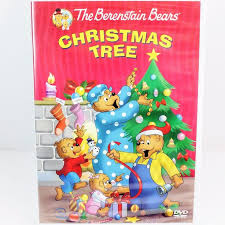 The Berenstain Bears Christmas Tree Dvd by 301 Best Thegeeksale Images On Pinterest