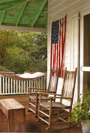 Country Porch | Porches, Decks And Verandas | Porch, Rocking ... Lovely Wood Rocking Chair On Front Porch Stock Photo Image Pretty Redhead Country Girl Nor Vector Exterior Background Veranda Facade Empty Archive By Category Farmhouse Hometeriordesigninfo For And Kids Room Ideas 30 Gorgeous Inviting Style Decorating New Outdoor Fniture Navy Idea Landscape Country Porch Porches Decks And Verandas Relax Traditional Southern Style Front With Rocking Vertical Color Image Of Chairs Sitting On A White Rockers The