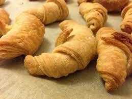 pâte feuilletée méthode escargot soniab recette cuisine