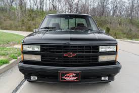 1990 Chevrolet 454 SS Pickup | Fast Lane Classic Cars 1990 Chevrolet 454 Ss For Sale 75841 Mcg Ck 1500 Questions It Would Be Teresting How Many Chevy Walk Around Open Couts Youtube C10 Trucks By Year Attractive Truck Autostrach S10 Wikipedia The Free Encyclopedia Small Pickups For Sale Chevrolet Only 134k Miles Stk 11798w Custom Chevy C1500 Silverado Pinterest Classic Silverado Best Image Gallery 1422 Share And Download Rare Low Mile 2wd Short Bed Sport Truck News Reviews Msrp Ratings With Near Reedsville Wisconsin 454ss With Only 2133 Original Miles Steemit