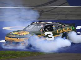 100 Timmons Truck Center Austin Dillon Dances In The Michigan Rain Page 2 Of 2 SPEED SPORT