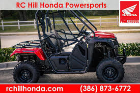 Honda PIONEER 500 For Sale: 1,124 ATVs Warrenton Select Diesel Truck Sales Dodge Cummins Ford Fantastic Truck Trader Parts Embellishment Classic Cars Ideas Yamaha Yz250 For Sale 2234 Motorcycles Bus Dealerships New And Used Buses For Creative Sales Service Utility Trucks N Trailer Magazine Dodge Dw Classics On Autotrader 7monthold Danville Girl Found Safe Father Arrested Amber 1951 Ford F1 Vatt Specializes In Attenuators Heavy Duty Trailers Cab Chassis
