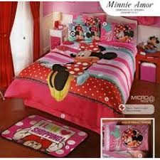 Minnie Mouse Twin Bedding by Minnie Mouse Bedding Red Home Design Ideas