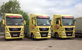 Family Firm Enters Golden Year With Twelve New MAN TGX Trucks ... Cdc Truck Accsories Your No1 Stop For All York Rc4wd Trail Finder 2 Kit Creationidcom Centurylink Brandvoice How Uber Trucking Apps Are Driving Warhound 4 Door Crawler Chassis Rc Truck Stop Trucker Path Of Stops Rest Areas Weight Stations Michelin Tyres Keep Remote Scottish Haulier On The Move Uk Near Me Adventures Toyota Hilux 4x4 Vaterra Ascender Loads Dat Volvo Trucks Petrol Station Locations Allied Petroleum