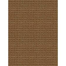 Amazon Checkmate Taupe walnut 6 Ft X 8 Ft Indoor outdoor