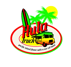 Hula Truck - Home - San Jose, California - Menu, Prices, Restaurant ... Hula Truck Home San Jose California Menu Prices Restaurant Rig N Roll On Steam Photo And Video Gallery Kids Cool Game Akita Sushi Food Trucks Roaming Hunger Rockin Rotolo Oklahoma City We Gotgamez Gametruck 103 Photos 4 Reviews Local Business Armus Moving Storage 52 33 Movers 123 E Bay Area Twister Sailors Knot Print Ad By Ogilvy Nakama Pittsburghs Best Mobile Birthday Party Virtual Reality