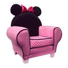 Bedroom Cute Image Furniture For Pink Girl Bedroom Design And