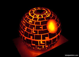 Pumpkin Patterns To Carve by 29 Cool Star Wars Pumpkin Ideas To Put Some Force Into Your Halloween