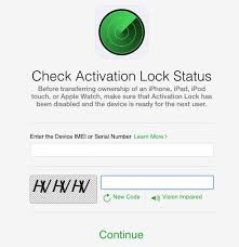 Hacking May Be the Reason Apple Removed the Activation Lock