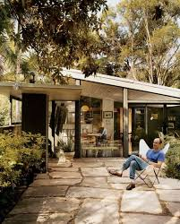 100 Eichler Architect 5 Reasons These Homes Are Probably Better Than Yours