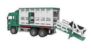 Buy Bruder - MAN Rear Loading Cattle Truck With Cow 02749 3d Model 280 Cattle Truck Pinterest Cattle And Cadian Dealer Imports Hydraulic Italian Livestock Trailers Trucks For Sale Suppliers Trafficking 60 Rescued From In Odishas Khordha Image Detail For Big Rig Semi Kruz Truck 1 Jpg Miniature Semi Pot Trailer Item Dc2435 All Things Haulage Christa Dillon Delivering All Over Berliet Gpef 1932 Framed Picture Icon Stock Vector Illustration Of Delivery 114599335 The Are Here Montana Ranch Adventure Hauler Walmartcom