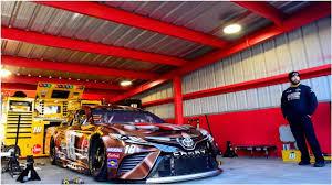 100 Nascar Truck Race Results NASCAR MARTINSVILLE TRUCK RACE RESULTS KYLE BUSCH KEEPS ROLLING