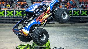 100 Monster Trucks Nashville The 10 The 10 Things You Cant Miss Between Jan 31 And Feb 9