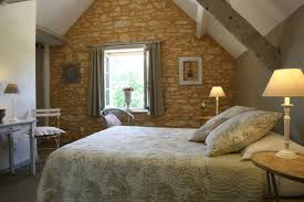 chambre d hote a sarlat la caneda bed and breakfast sarlat tourisme