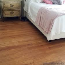 Shaw Laminate Flooring Problems by Vinyl Vs Laminate Flooring Pros And Cons Home Decorators