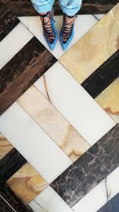 Casa Antica Tile Marble by 1626 Best Colors U0026 Patterns U0026 Textures Images On Pinterest Homes