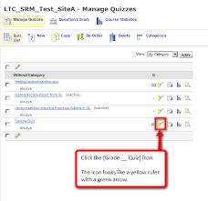 uwm d2l help desk d2l tips and tricks version 9 x see quiz attempt in progress