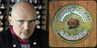 Smashing Pumpkins Billy Corgan Picture by Watch Billy Corgan Of Smashing Pumpkins Cover The Grateful Dead U0027s