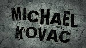 100 Michael Kovac Architect Entrance Music Video
