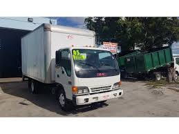 2007 ISUZU NPR DRY BOX TRUCK Penjualan Spare Part Dan Service Kendaraan Isuzu Serta Menjual New And Used Commercial Truck Sales Parts Service Repair Home Bayshore Trucks Thorson Arizona Llc Rental Dealer Serving Holland Lancaster Toms Center In Santa Ana Ca Fuso Ud Cabover 2019 Ftr 26ft Box With Lift Gate At Industrial Isuzu Van For Sale N Trailer Magazine Reefer Trucks For Sale 2004 Reefer 12 Stock 236044 Xbodies Tpi