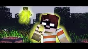 MINECRAFT SONG Lets Have Some Funny Minecraft