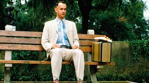 Forrest Gump Baby Halloween by Forrest Gump Turns 20 Celebrate By Recycling These Quotes