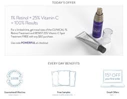 PAULA'S CHOICE 5pc Gift With Purchase - Makeup Bonuses New And Old Favorites From Paulas Choice Everything Pretty Scentbird Coupon Code August 2019 30 Off Discountreactor Choice Coupon Code Best Buy Seasonal Epic Water Filters 15 25 Off Andalou Promo Codes Top Coupons Promocodewatch Malaysia Loyalty Rewards Promo Naturaliser Shoes Singapore Skin Balancing Porereducing Toner 190ml Site Booster Schoen Cadeaubon Psa Sitewide Skincareaddiction Luxury Care On A Budget Beautiful Makeup Search Paulas Choice 5pc Gift With Purchase Bonuses