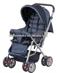 China Bebe Baby China Bebe Baby Manufacturers and Suppliers on