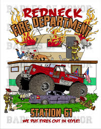 Redneck Fire Department Shirt Deans Graphics Vehicle Gallery Emergency Indianapolis Ptoshop Contest Suggestion Vintage Fire Truck Pxleyescom Broward Sheriff On Twitter Our Refighters Have Some Hot Rides Huskycreapaal3mcertifiedvelewgraphics Ambulance Association Of Pennsylvania Upper Arlington Sutphen Trucks Vehicles Vehicle Graphics Portfolio Sign Shop Side View Fire Truck Refighting Cartoon Sketch Wraptor Graphix Custom Wraps Design Pierce Department Youtube