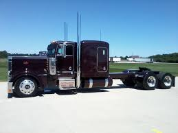 100 Big Rig Truck Sales Pin By US Trailer On Big Rig Truck And Trailer Sales Pinterest