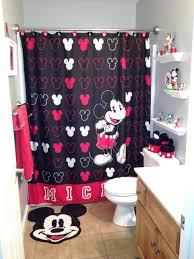 Pink Bathroom Sets Walmart by Mickey Mouse Bathroom Set Walmart U2014 Jburgh Homes Decorating With