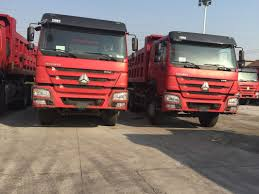 Howo Tipper 6x4 Sinotruk Dump Truck Euro 2 336hp Engine Hyva For ... Truck Parts Used Cstruction Equipment Page 79 Howo Tipper 6x4 Sinotruk Dump Euro 2 336hp Engine Hyva For 65 Heavy Duty Trucks For Sale Bus Suspension Suppliers And 85 Charge Air Coolers Freightliner Volvo Peterbilt Kenworth Trailer Semi Leaf Spring Buy Ton 3 Axles Stonger Low Bed Machinery Artic Service T Type Lifting Pump 30 With Ten Wheel Howo 251350ph 100l Water Tanker Manufacturers China