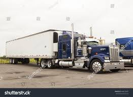 New Orleans La Usa Apr 17 Stock Photo 448672087 - Shutterstock Oxgord Economy Auto Cover 1 Layer Dust Lowest Price Dtown Detroit Gets Transformed Broderick Tower Blog Truck Parking Dimeions Pictures Parking Problem Is Tied To Data Avaability Fleet Owner Aerial Truck Stop Semi Tractor Trailer Hd 0024 Stock Video Livestock Trucks Parked At Area In Rural Semitruck Storage San Antonio Solutions Services Ielligent Imaging Systems New Orleans La Usa Apr 17 Photo 448672087 Shutterstock Semi Lot Repair Cleburne Tx
