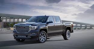 U.S. Truck Sales | GM Executive Says Booming Demand To Continue ... Theres A New Deerspecial Classic Chevy Pickup Truck Super 10 Buoyed By Heavy Duty Ford Still Leading Sales In Us Brochure Gm 1976 Suburban Wkhorses Handily Beats Earnings Forecast Executive Says Booming Demand To Continue Leads At Midpoint Of 2018 Thedetroitbureaucom Don Ringler Chevrolet Temple Tx Austin Waco Gmcs Quiet Success Backstops Fastevolving Wsj Chevrolet Trucks Back In Black For 2016 Kupper Automotive Group News 1951 3100 5 Window Pick Up For Salestraight 63 On Beat February Expectations Fortune 2017 Silverado 2500hd Stock Hf129731 Wheelchair Van