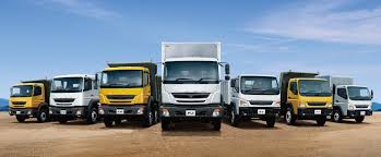 Strong Show: Daimler Trucks Asia Is Building Up Its Presence In ... Freightliner Trucks Is Putting Knowledge Daimler North Successful Year For With Unit Sales In 2017 Mercedesbenz Created A Heavyduty Electric Truck Making City Commercial Truck Success Blog Presents Itself At Worlds Largest Manufacturer Launches Pmieres Made India Trucks Iaa Show Selfdriving Semi Technology Moving Quickly Down Onramp Financial America Teams Up Microsoft To Make From Around The Globe Fbelow And Daimler Trucks North America Sign Long Term Official Website Of Asia