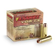 Barnes Vor Tx 44 Mag 375 Hh Magnum Ammo For Sale 300 Gr Barnes Vortx Tripleshock X Gun Review Taurus 605 Revolver The Truth About Guns 357 Carbine Gel Test 140 Youtube Xpb Hollow Point 200 Rounds Of Bulk Aac Blackout By 110gr Ultramax Remanufactured 44 Swc 240 Grain 250 Mag At 100 Yards Winchester Rem Jsp 50 12052 Remington High Terminal Performance 41 Sp 210