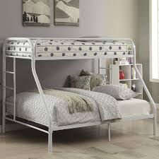 You Me Baby Doll Bunk Bed Set By Toys R Us Shop Online For Amazon