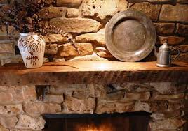 fireplace mantel shelf decor types u2014 home fireplaces firepits