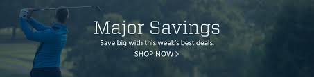 Golf Galaxy® Coupons & Discount Codes - Official Site Taylormade M6 Irons Steel Stitcher Premium Annual Subscription 35 Off 2274 Golf Galaxy Black Friday Ads Sales Deals Doorbusters 2018 Where To Find The Best On Note 10 Golfworks Tour Set Epoxy Coupons Discount Codes Official Site Garmin Gps Golf Watch Coupon Cvs 5 20 Oakley Mens Midweight Zip Msb Retail Promotion Management Mi9 Wendys App Coupon Ymmv Free Daves Single W Any