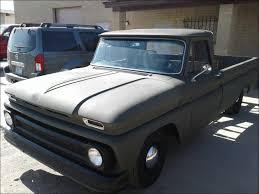 100 Unique Trucks 64 Chevy Truck 1964 Truck 64 66 Chevy Gmc Pinterest