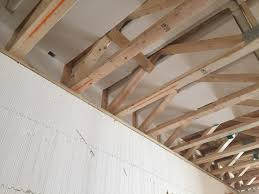 Radiant Floors For Cooling by Heat Transfer Plates For Radiant Heat Under Floor Joists