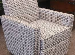 Power Reclining Sofa Problems by Living Room Stylus Sofas Power Reclining Sofa Problems Mid