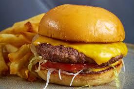 backyard burger rock 100 backyard burger hours unique menu may