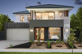 New Home Builders Melbourne, Victoria | Long Island Homes Small Minimalist Home With Creative Design Architecture Beast Fantastic Graded House Grey Wall Cubic Facade And Large Glass A That Goes Modern Behind Its Traditional Milk Wooden Facade House Design By Saota Family Open Space In Montral Canada Beechmont 204 Stroud Homes Facades Singh Rippling Red Brick Shades In Surat Work Group 42 Stunning Exterior Designs Plans For Sale Online