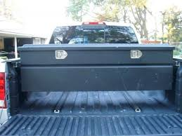 Pull Out Tool Box New Rki Fd Fd Series Floor Drawer Unit – Steers ... Carryboy Fullbed Sliding Floor Vw Amarok Patent Us67056 Pullout Load Platform For Truck Cargo Beds 52019 F150 Decked Truck Bed Storage System 55ft Slide Plans Diy Platform Trucks Home Extendobed Drawers Photo Albums Fabulous Homes Interior Design Ideas Allyback Pick Up Rolling Cargo Beds Pickup Boxes My Types Of Slideout Kitchen For Overland Vehicles Gearjunkie Storage Drawers In Bed Diy Cb778 Slides Youtube