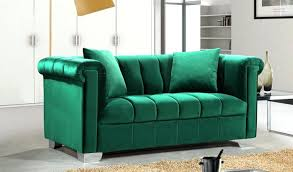 Velvet Sofa Ikea Large Size Of Slipcovers Sale Sleeper Sofas