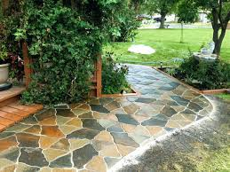 Walkway Ideas For Backyard Walkway Ideas For Backyard Gorgeous ... Building A Stone Walkway Howtos Diy Backyard Photo On Extraordinary Wall Pallet Projects For Your Garden This Spring Pathway Ideas Download Design Imagine Walking Into Your Outdoor Living Space On This Gorgeous Landscaping Desert Ideas Front Yard Walkways Catchy Collections Of Wood Fabulous Homes Interior 1905 Best Images Pinterest A Uniform Stepping Path For Backyard Paver S Woodbury Mn Backyards Beautiful 25 And Ladder Winsome Designs