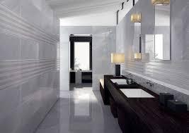 Granite Tile 12x12 Polished by Sassuolo Classic Stone Floor Tiles U2013 Ceramic Technics