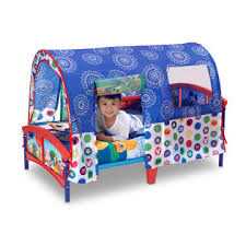 Mickey Mouse Clubhouse Toddler Bed by Disney Mickey Mouse Toddler Tent Bed