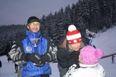 ski club mont noir hiver saison 2013 2014 ski club mont noir